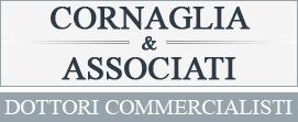 Cornaglia & Associati Dottori Commercialisti